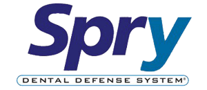 Spry Dental Defense System - Xylitol Teeth Protection